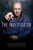 The Investigator: Demons of the Balkan War