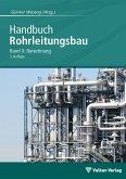 Handbuch Rohrleitungsbau 2 (eBook, PDF)