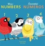 Numbers/Numeros
