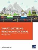 Smart Metering Road Map for Nepal