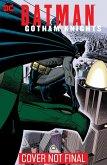 Batman: Gotham Knights: Transference