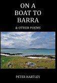On a Boat to Barra & Other Poems