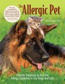The Allergic Pet (eBook, ePUB)