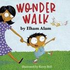 Wonder Walk