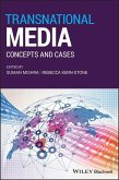 Transnational Media (eBook, PDF)