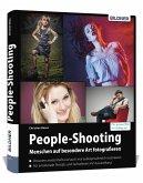 People-Shooting