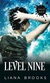 Level Nine (Inklet, #19) (eBook, ePUB)
