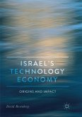 Israel's Technology Economy
