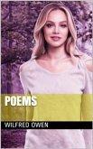 Poems (eBook, PDF)
