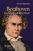 Beethoven (eBook, ePUB)