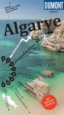 DuMont direkt Reiseführer Algarve (eBook, PDF)