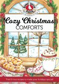 Cozy Christmas Comforts (eBook, ePUB)