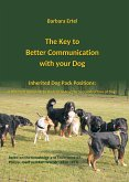 The Key to Better Communication with your Dog (eBook, ePUB)