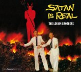 Satan Is Real+A Tribute To The Delmore Brothers