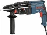 Bosch GBH 2-26 SDS-Plus Bohrhammer