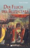 Der Fluch des Blutaltars (eBook, ePUB)