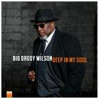 Deep In My Soul (180g Vinyl)