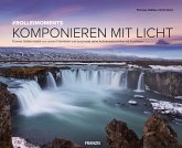 Rolleimoments - Komponieren mit Licht (eBook, PDF)