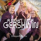 A Night With Gershwin