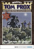 Tom Prox 15 - Western (eBook, ePUB)