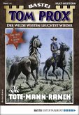 Tom Prox 14 - Western (eBook, ePUB)