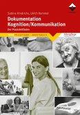 Dokumentation - Kognition/Kommunikation (eBook, ePUB)
