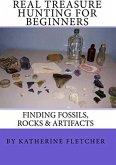 Real Treasure Hunting for Beginners (eBook, ePUB)