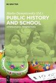Public History and School (eBook, ePUB)