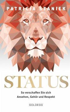 Status - Staniek, Patricia