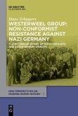 Westerweel Group: Non-Conformist Resistance Against Nazi Germany (eBook, ePUB)