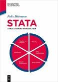 Stata (eBook, PDF)