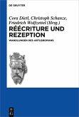 Réécriture und Rezeption (eBook, ePUB)