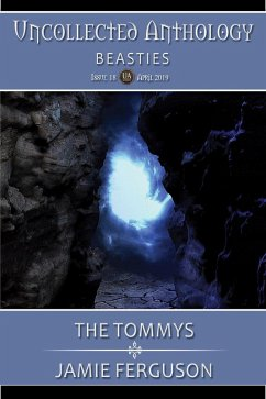 The Tommys (Uncollected Anthology, #18)