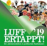 Luff '19 - Ertappt!