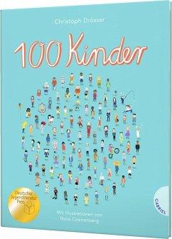 100 Kinder - Drösser, Christoph