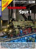 Modellbahn-Kurier Special 31. Faszination Spur 1 - Teil 12