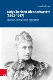Lady Charlotte Blennerhassett (1843-1917)
