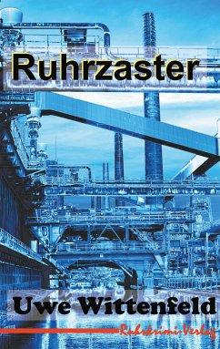 Ruhrzaster - Wittenfeld, Uwe