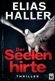 Der Seelenhirte / Klara Frost Bd.3