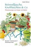 Beinwelljauche, Knoblauchtee & Co. (eBook, PDF)