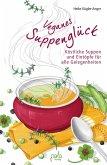 Veganes Suppenglück (eBook, PDF)