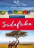Baedeker SMART Reiseführer Südafrika (eBook, PDF)