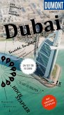 DuMont direkt Reiseführer Dubai (eBook, PDF)