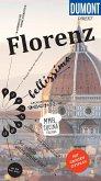 DuMont direkt Reiseführer Florenz (eBook, PDF)