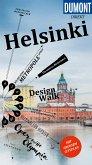 DuMont direkt Reiseführer Helsinki (eBook, PDF)