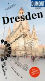 DuMont direkt Reiseführer Dresden (eBook, PDF)