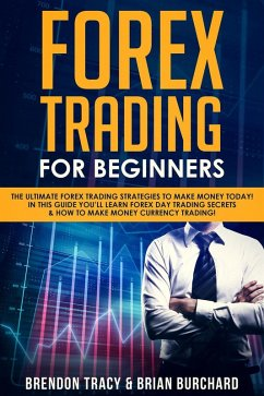 Forex trading buch bestseller
