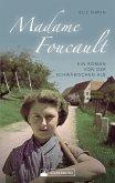 Madame Foucault (eBook, ePUB)