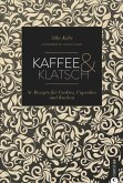 Kaffee & Klatsch (eBook, ePUB)