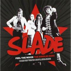 Feel The Noize (Ltd.Box Set) - Slade